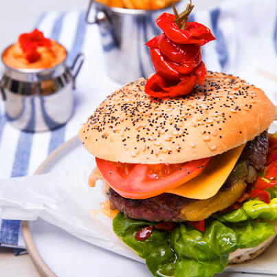 beef-burger-403x403